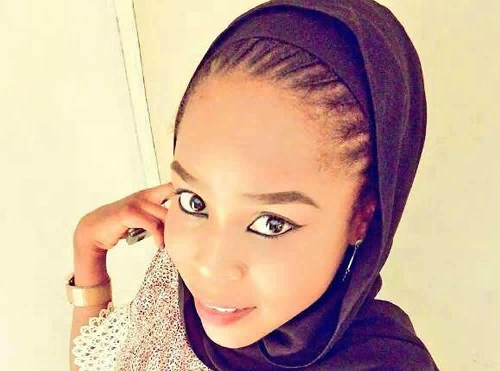 NHRC Laments Execution Of Hauwa Liman: Proposes Policy On Protection Of Civilians
